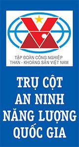 tru-cot-an-ninh-nang-luong-quoc-gia