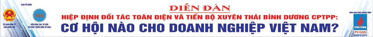 dien-dan-cptpp