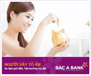 ngan-hang-bac-a-bank