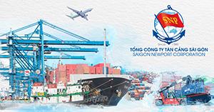 tcty-tan-cang-sg-hthao-logistics
