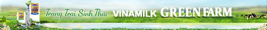 vinamilk-1-thang