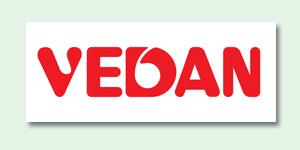 logo-cty-vedan