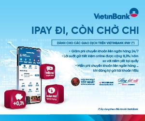 vietinbank-dien-dan-nang-luong-2020