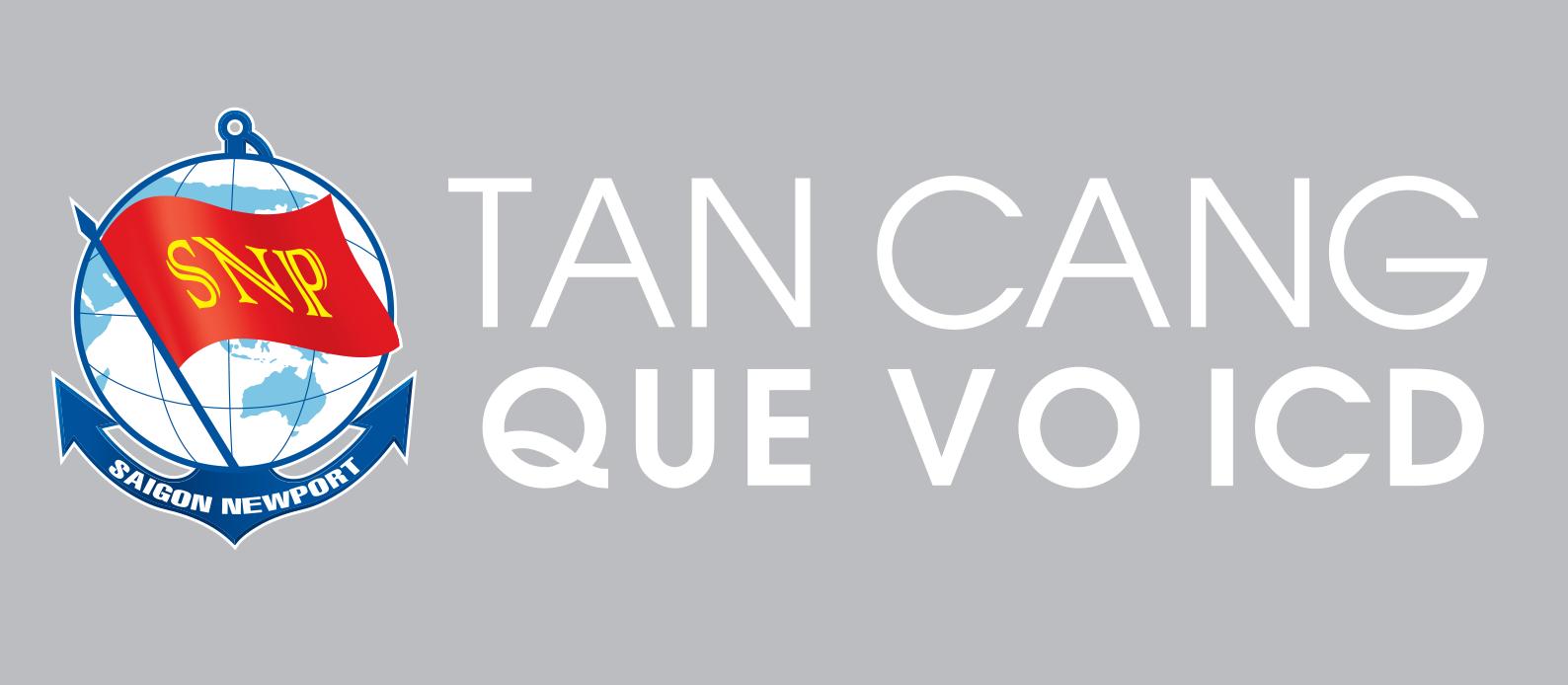 tcty-tan-cang-sai-gon
