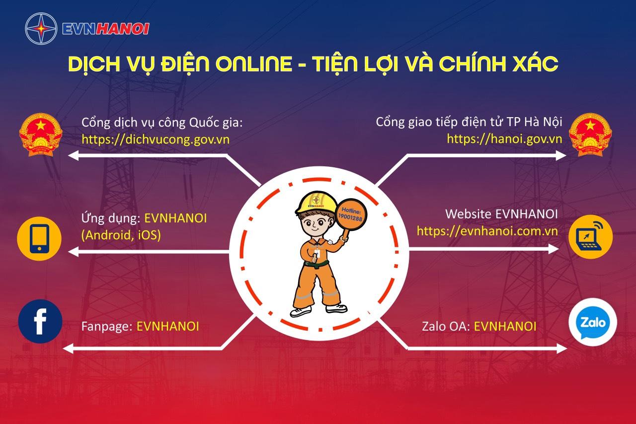 tcty-dl-ha-noi-chuoi-5-talk