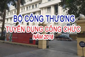 bo-cong-thuong-tuyen-dung