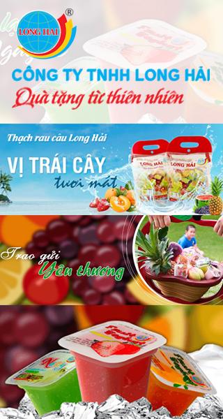 cty-thach-long-hai