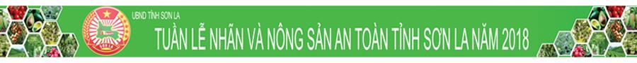 tuan-le-nhan-va-nong-san-an-toan-sla