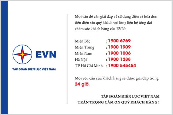 evn-dien-dan-nang-luong