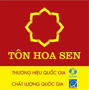 ton-hoa-sen