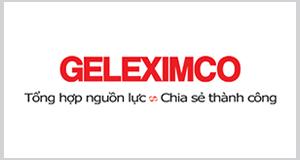 cty-geleximco