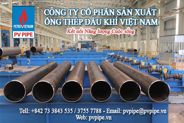 cty-cp-san-xuat-ong-thep-dau-khi-viet-nam-pv-pipe