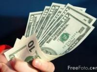 FED kiên định chương trình kích thích 600 tỷ USD