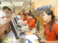 Thiếu hợp tác DN và ngân hàng: thảm họa kinh tế