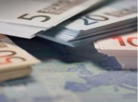 Châu Âu: Nguy cơ đối mặt với thập kỷ suy thoái mới