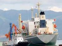 Việt Nam nhập siêu chủ yếu vì hàng xa xỉ