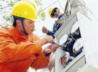 EVN đề nghị tăng giá điện