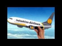 Indochina Airlines muốn được hoạt động trở lại cuối 2011