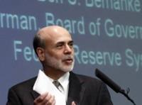 Chủ tịch FED cảnh báo thất nghiệp sẽ vẫn dai dẳng bất chấp kinh tế Mỹ tăng trưởng
