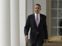 Hé lộ Thông điệp Liên bang thứ nhì của Obama