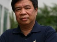"""Chủ tịch Air Mekong: """"Kinh doanh thì chấp nhận mạo hiểm"""""""