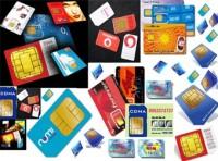 Thị trường viễn thông: Phân cực và chia nhánh