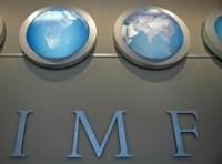 IMF: Các nền kinh tế lớn chưa đạt được mục tiêu