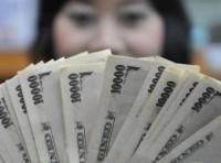 Quanh chuyện Nhật Bản bị S&P cắt giảm điểm tín nhiệm