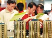 Trung Quốc bắt đầu đánh thuế bất động sản
