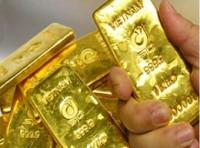 Giá vàng có thể đạt kỷ lục mới vào cuối quý 3