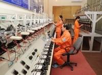 Năm 2012: Sẽ đảm bảo cung ứng đủ điện