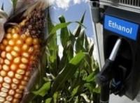 Chính phủ Mỹ chấm dứt hỗ trợ sản xuất ethanol