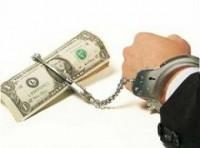 Nợ phải trả của 11 nền kinh tế lớn hơn 7.600 tỷ USD