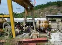 Khánh Hòa: Hỗ trợ phát triển công nghiệp nông thôn
