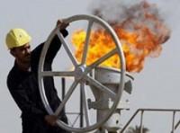 Iran không lo ngại lệnh cấm nhập dầu lửa của EU