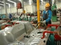 Phát triển Công nghiệp ô tô Việt Nam: Có nội địa hóa được 40%?