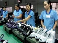 """Hợp tác Việt Nam - Argentina: """"Bắc cầu"""" cho doanh nghiệp"""