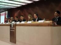 Diễn đàn hợp tác Kinh tế Việt Nam - Italia
