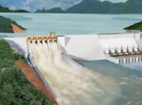 Ban hành cơ chế đặc thù cho thủy điện Lai Châu
