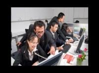 """Các quỹ vẫn """"hào hứng"""" với TTCK Việt Nam"""
