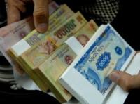 Chuyện vặt về… tiền lẻ