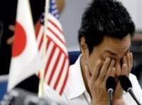 Mỹ, Nhật Bản sẽ nối gót Hy Lạp?