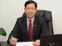 """Ông Nguyễn Quang Vinh: """"Thị phần môi giới không phải chỉ tiêu duy nhất"""""""
