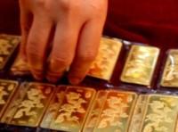 Đi tìm lời giải cho các dự đoán giá vàng năm 2011