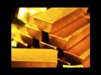 Quản lý, cấp phép khai thác vàng tại tỉnh Hà Giang