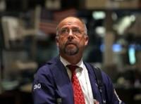 Dow Jones tăng phiên thứ 7 liên tiếp