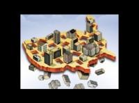IMF đã đánh giá thấp rủi ro trước khủng hoảng tài chính 2008
