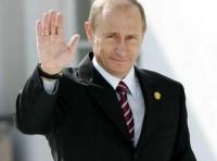 Gorbachev: Putin sẽ không tranh cử nhiệm kỳ 3 năm 2012