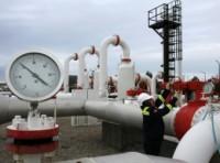 Nga sẽ tăng gấp đôi lượng khí đốt dự trữ tại châu Âu