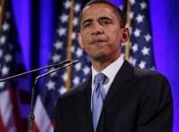 Mỹ cắt giảm 1,1 ngàn tỷ USD thâm hụt ngân sách trong 10 năm